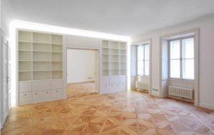 Prodej bytu 8+1 Praha 1 Malá Strana