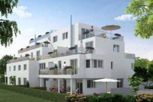Aktuální stav na trhu bytů v Praze
