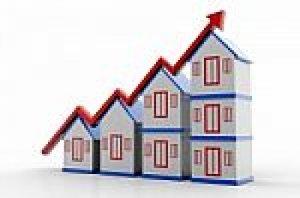 Současný stav trhu nemovitostí v Praze