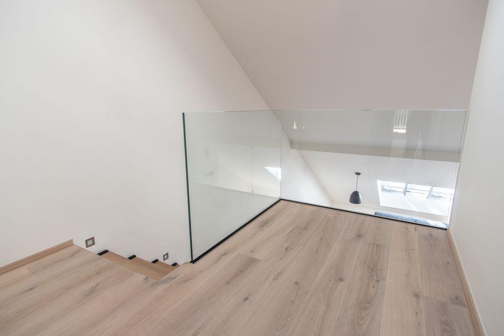 Nový byt  4+kk