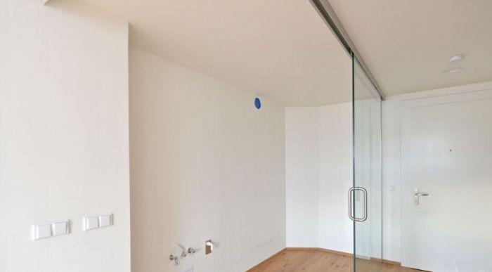 Půdní byt 3+kk, plocha 132 m², ulice Wuchterlova, Praha 6 - Dejvice | 8