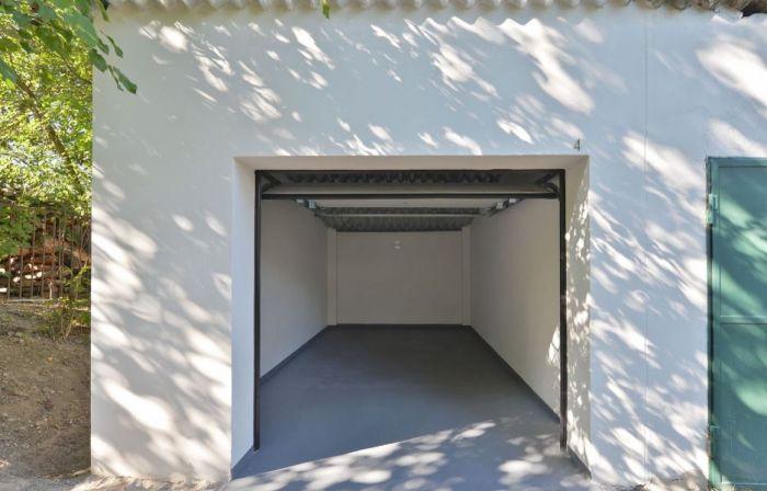 Půdní byt 3+kk, plocha 132 m², ulice Wuchterlova, Praha 6 - Dejvice | 13