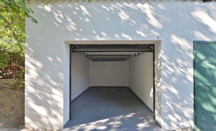 Půdní byt 5+kk, plocha 168 m², ulice Wuchterlova, Praha 6 - Dejvice | 14