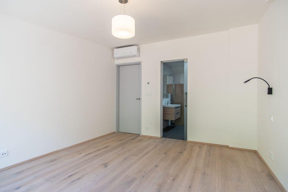 Developerský projekt Perner Lofts, ulice Pernerova, Praha 8 - Karlín | 9