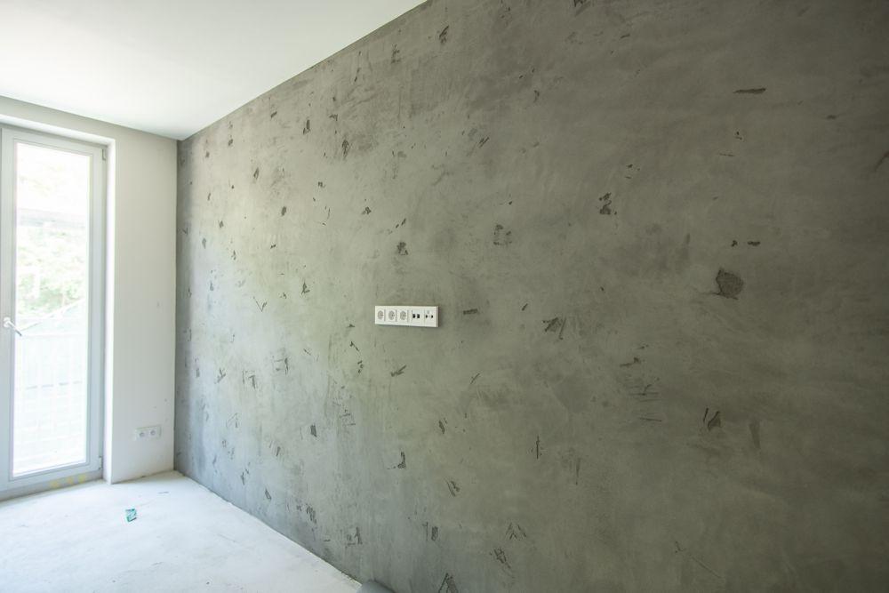Developerský projekt Perner Lofts, ulice Pernerova, Praha 8 - Karlín | 17