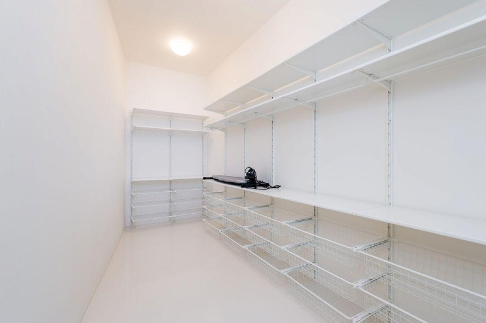 Půdní byt 5+kk, plocha 261 m², ulice Jindřišská, Praha 1 - Nové Město | 24