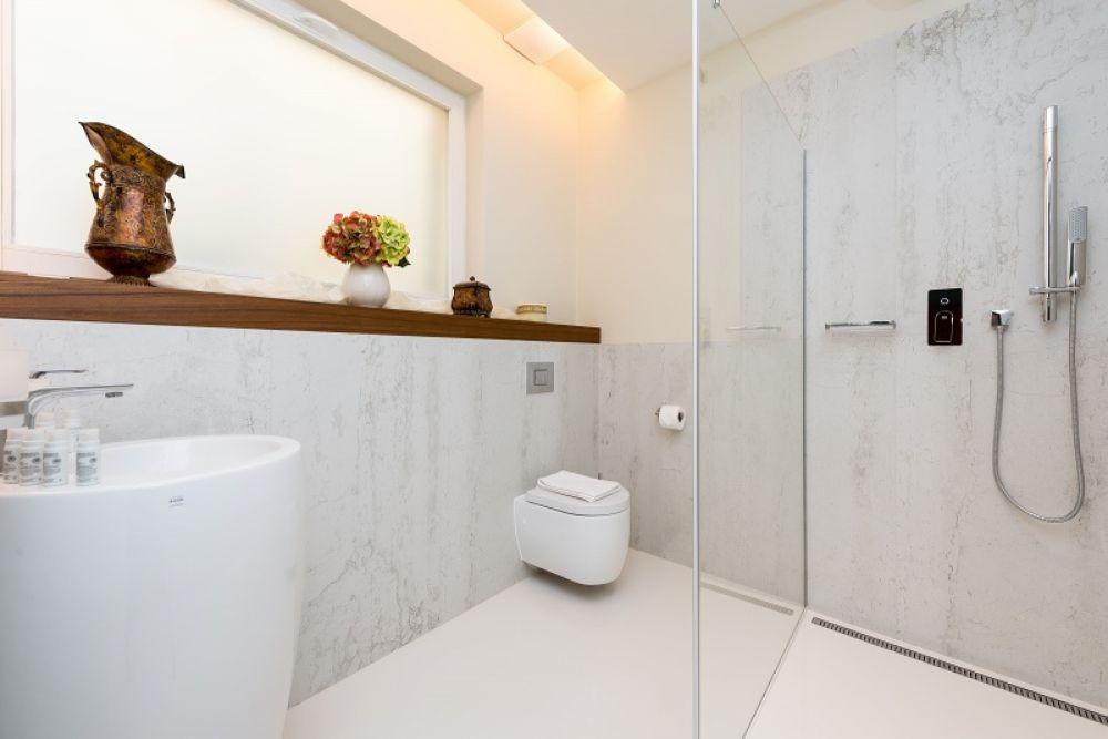 Půdní byt 5+kk, plocha 261 m², ulice Jindřišská, Praha 1 - Nové Město | 27