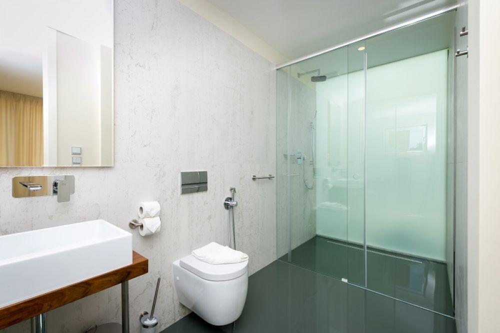 Půdní byt 5+kk, plocha 165 m², ulice Jindřišská, Praha 1 - Nové Město | 10