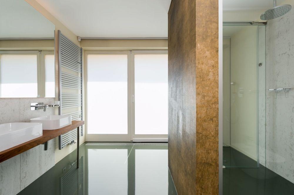 Půdní byt 5+kk, plocha 165 m², ulice Jindřišská, Praha 1 - Nové Město | 12