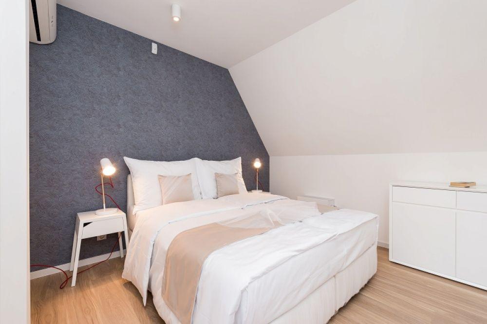 Půdní byt 5+kk, plocha 208 m², ulice Vodičkova, Praha 1 - Nové Město | 17