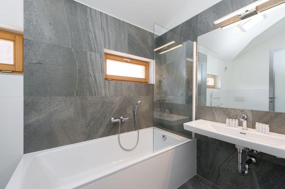 Půdní byt 3+kk, plocha 132 m², ulice Spálená, Praha 1 - Nové Město | 11