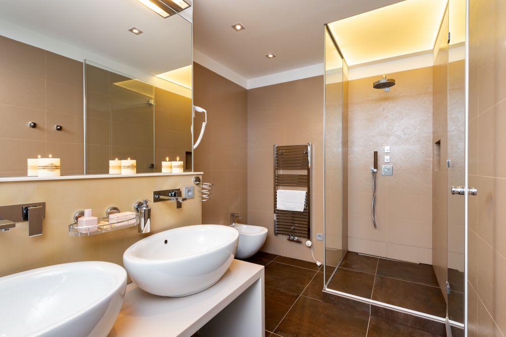 Půdní byt 4+kk, plocha 171 m², ulice Navrátilova, Praha 1 - Nové Město | 19