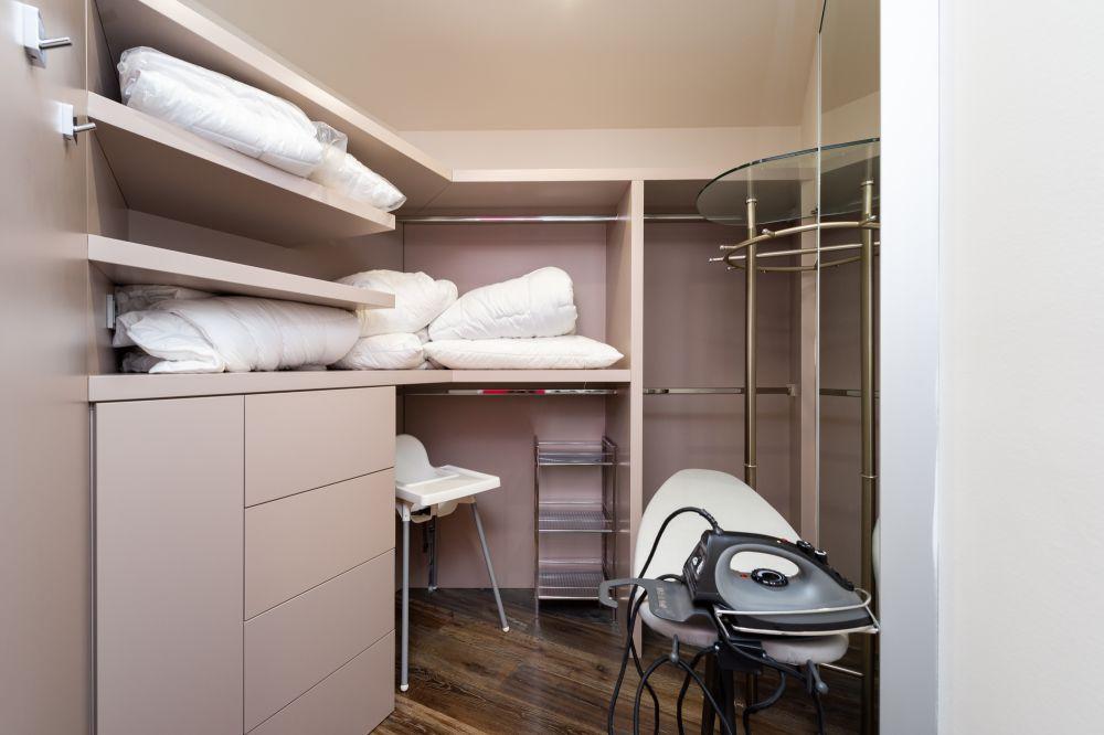 Půdní byt 4+kk, plocha 171 m², ulice Navrátilova, Praha 1 - Nové Město | 20