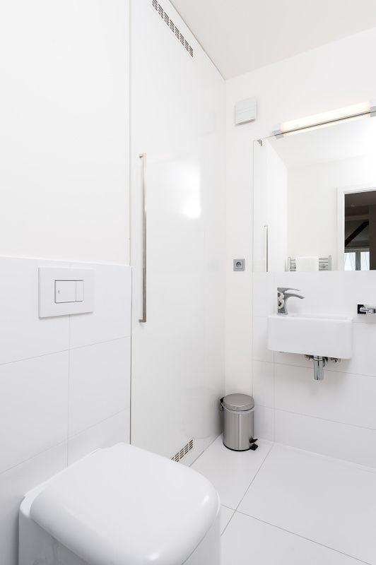 Půdní byt 3+kk, plocha 133 m², ulice Hellichova, Praha 1 - Malá Strana | 8