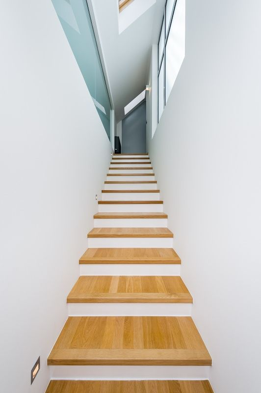Půdní byt 3+kk, plocha 133 m², ulice Hellichova, Praha 1 - Malá Strana | 14