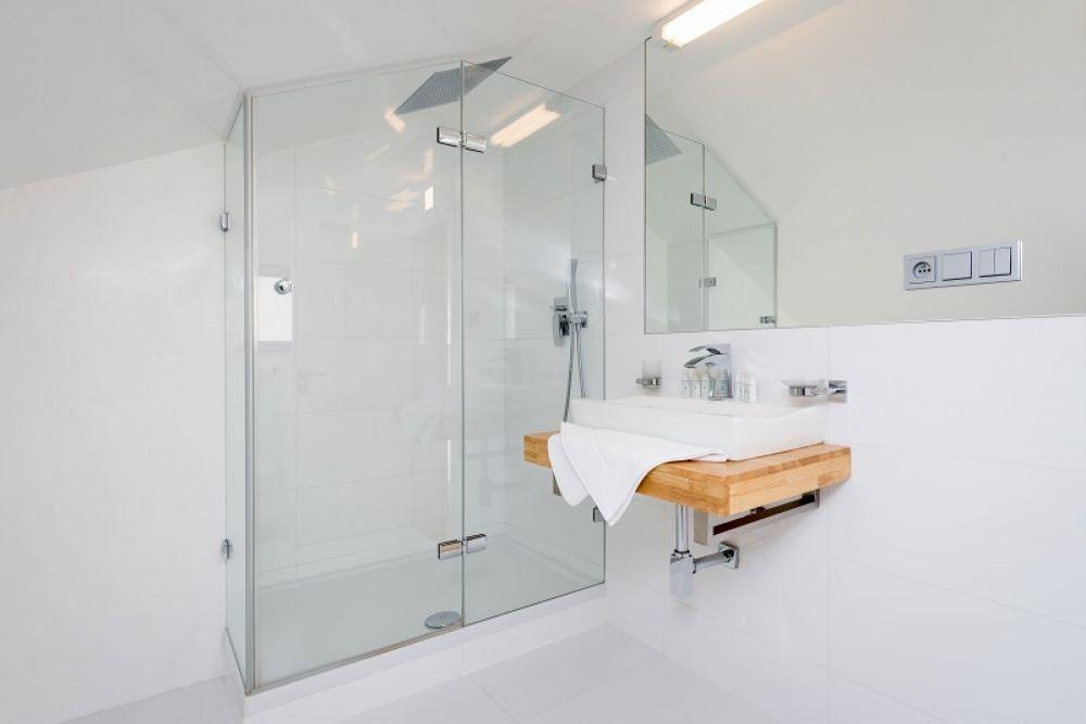 Půdní byt 3+kk, plocha 146 m², ulice Hellichova, Praha 1 - Malá Strana | 13