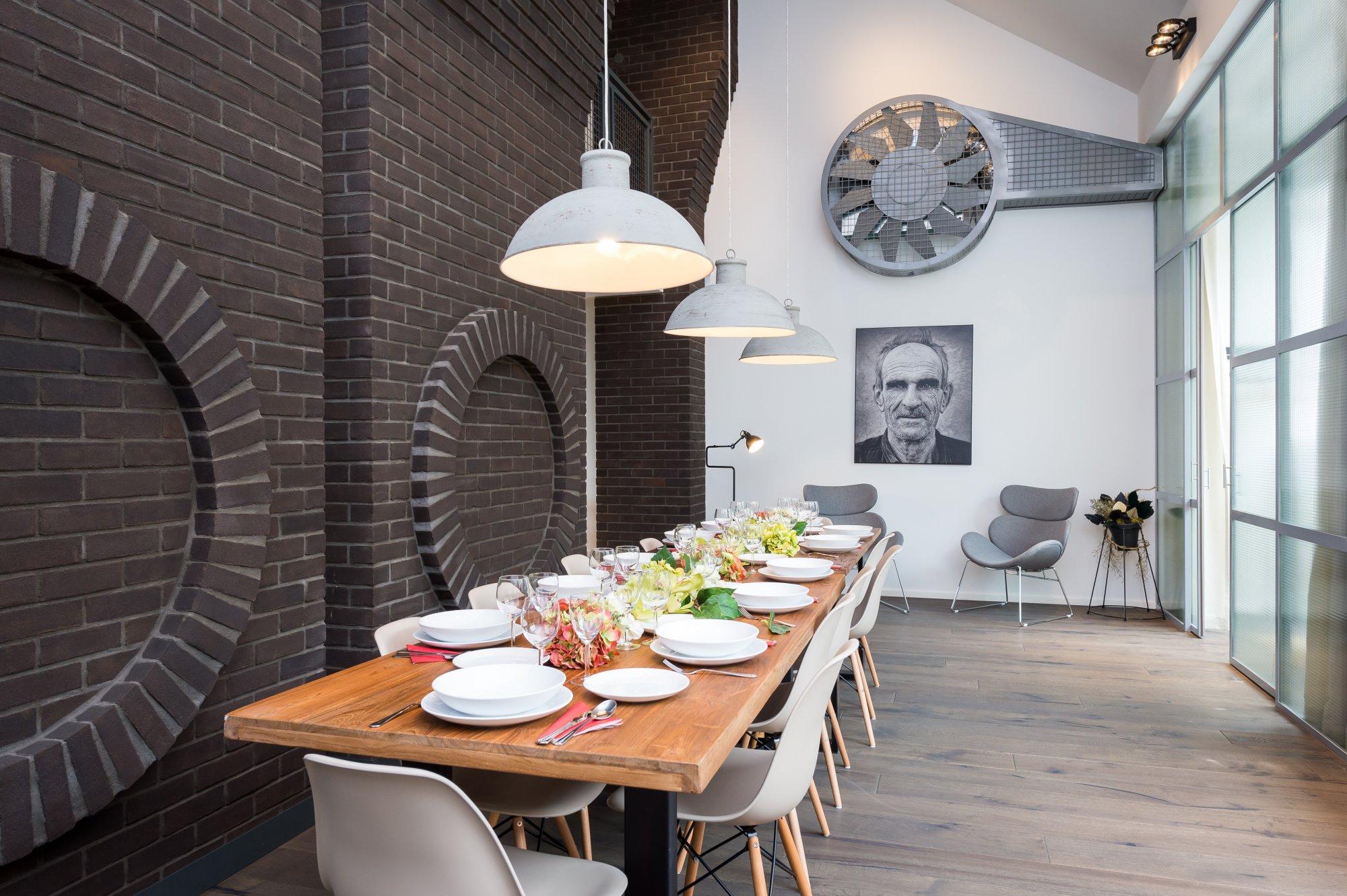 Půdní byt 5+kk, plocha 194 m², ulice Dlážděná, Praha 1 - Nové Město | 3