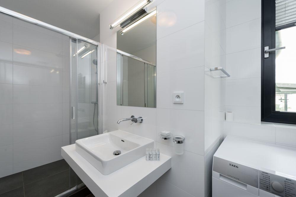 Půdní byt 5+kk, plocha 194 m², ulice Dlážděná, Praha 1 - Nové Město | 12