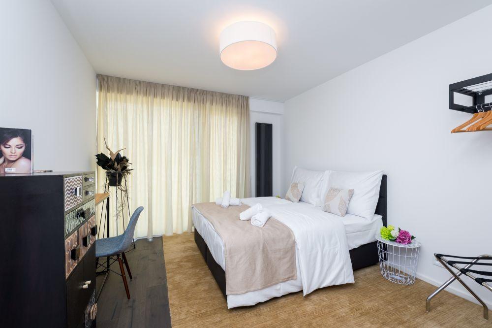 Půdní byt 5+kk, plocha 194 m², ulice Dlážděná, Praha 1 - Nové Město | 14