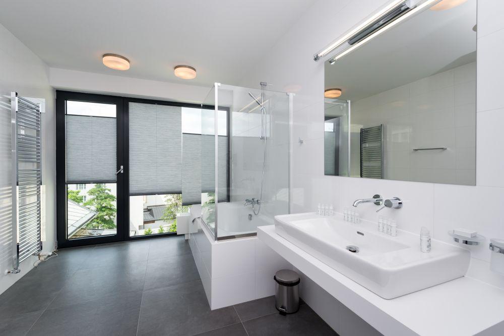 Půdní byt 5+kk, plocha 194 m², ulice Dlážděná, Praha 1 - Nové Město | 15