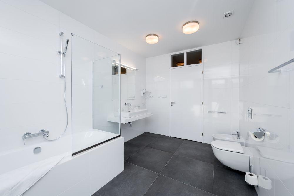 Půdní byt 5+kk, plocha 194 m², ulice Dlážděná, Praha 1 - Nové Město | 16