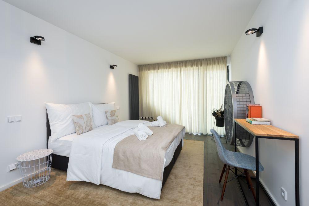 Půdní byt 5+kk, plocha 194 m², ulice Dlážděná, Praha 1 - Nové Město | 17