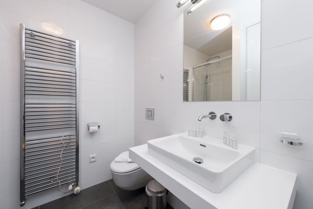 Půdní byt 4+kk, plocha 187 m², ulice Dlážděná, Praha 1 - Nové Město | 11