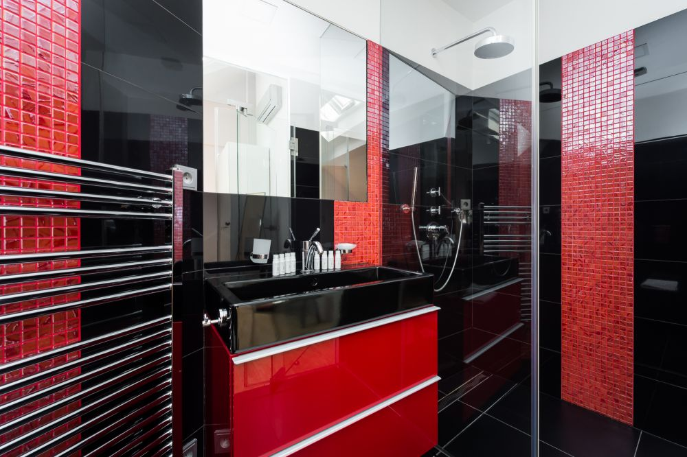 Půdní byt 4+kk, plocha 159 m², ulice Ve Smečkách, Praha 1 - Nové Město | 17