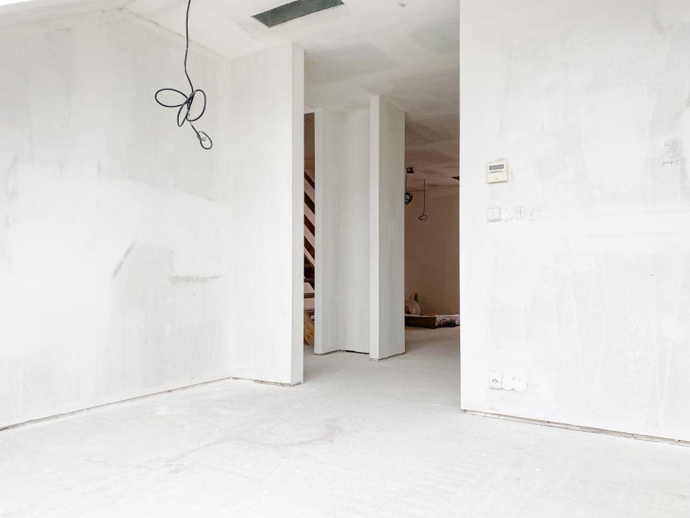 Půdní byt 5+kk, plocha 198 m², ulice Navrátilova, Praha 1 - Nové Město | 9