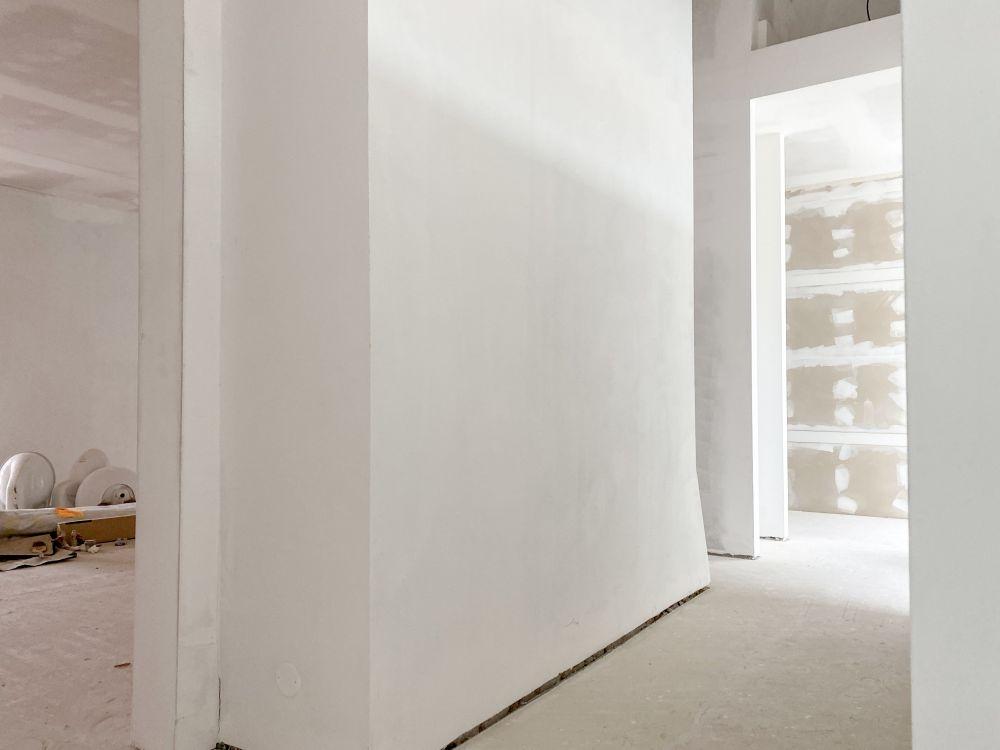 Půdní byt 5+kk, plocha 198 m², ulice Navrátilova, Praha 1 - Nové Město | 11