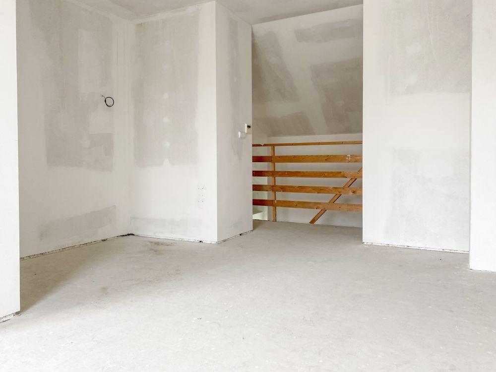 Půdní byt 5+kk, plocha 198 m², ulice Navrátilova, Praha 1 - Nové Město | 12