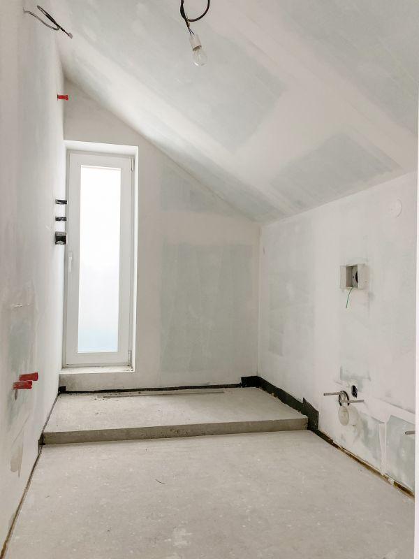 Půdní byt 5+kk, plocha 198 m², ulice Navrátilova, Praha 1 - Nové Město | 15