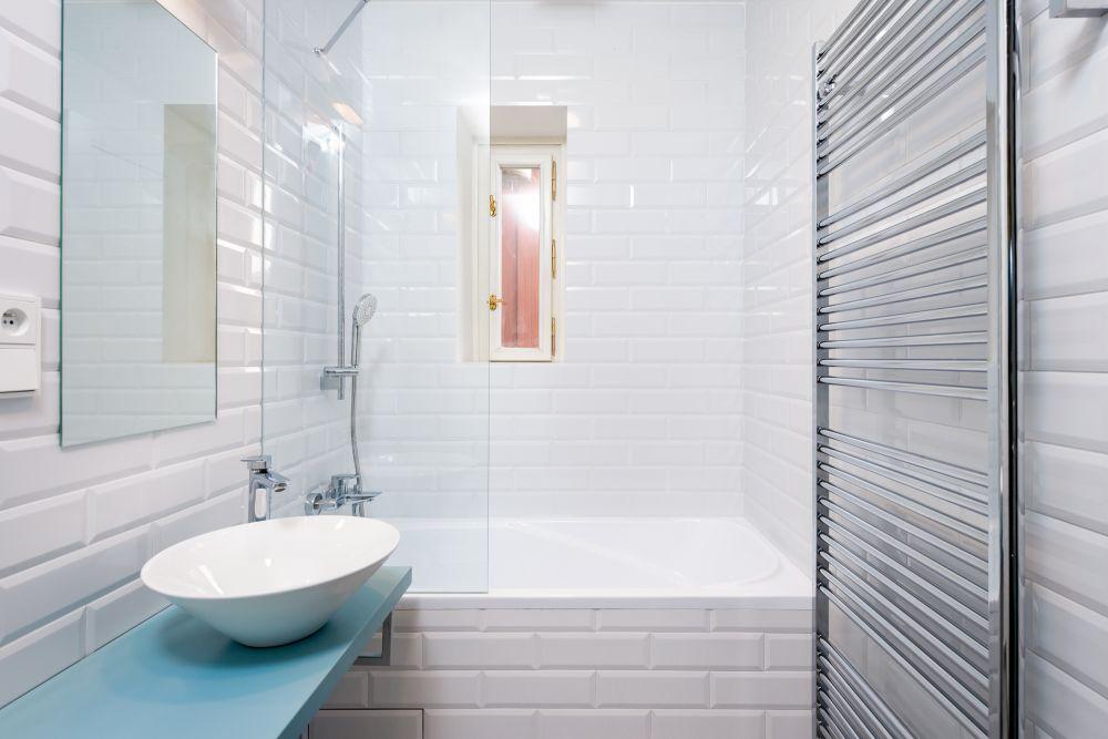 Půdní byt 3+1, plocha 81 m², ulice Petrské náměstí, Praha 1 - Nové Město | 8