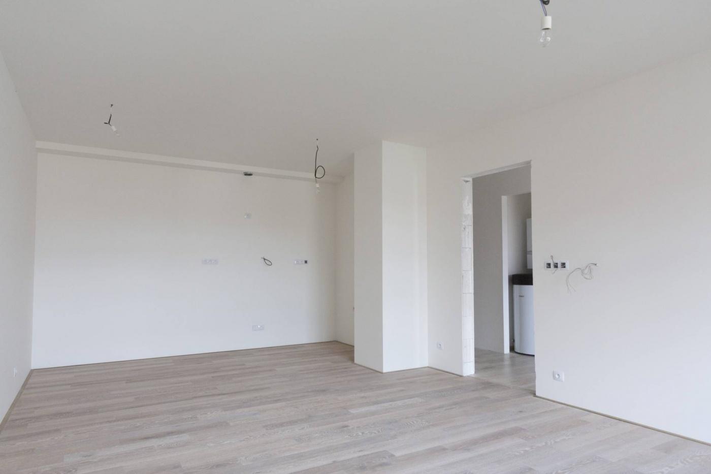 Půdní byt 2+kk, plocha 79 m², ulice Lumírova, Praha 2 - Vyšehrad   3
