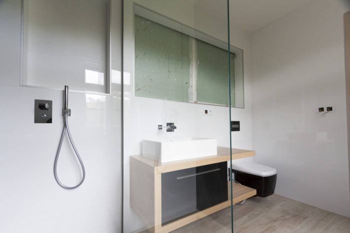 Půdní byt 2+kk, plocha 79 m², ulice Lumírova, Praha 2 - Vyšehrad, cena 7 490 000 Kč | 6