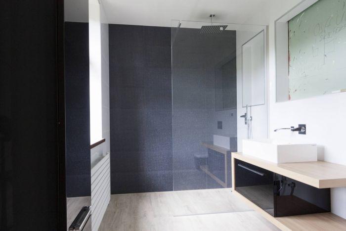 Půdní byt 2+kk, plocha 79 m², ulice Lumírova, Praha 2 - Vyšehrad, cena 7 490 000 Kč | 7