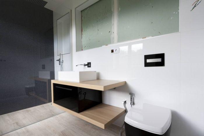 Půdní byt 2+kk, plocha 79 m², ulice Lumírova, Praha 2 - Vyšehrad, cena 7 490 000 Kč | 8