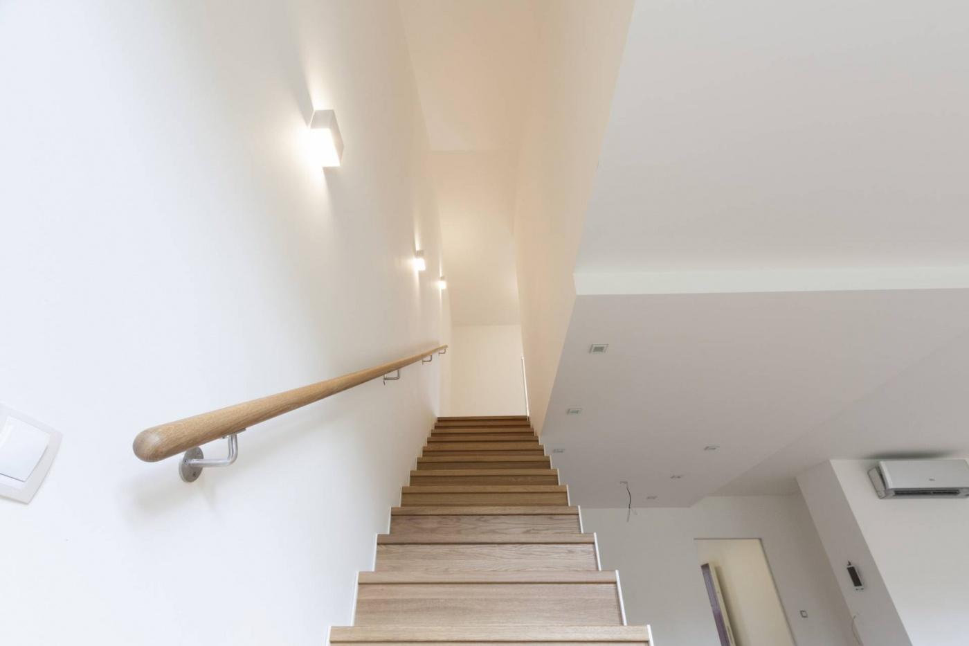 Půdní byt 3+kk, plocha 109 m², ulice Lumírova, Praha 2 - Vyšehrad | 19