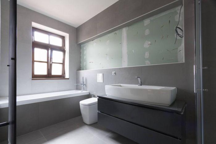 Půdní byt 3+kk, plocha 110 m², ulice Lumírova, Praha 2 - Vyšehrad | 26