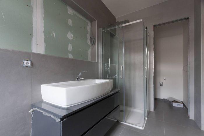 Půdní byt 3+kk, plocha 110 m², ulice Lumírova, Praha 2 - Vyšehrad | 27