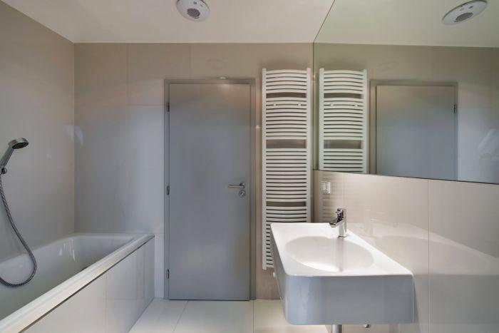 Půdní byt 3+kk, plocha 101 m², ulice Národní Obrany, Praha 6 - Dejvice | 7