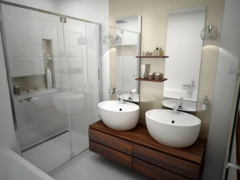 Půdní byt 3+kk, plocha 99 m², ulice Šmilovského, Praha 2 - Vinohrady, cena 8 490 000 Kč | 1