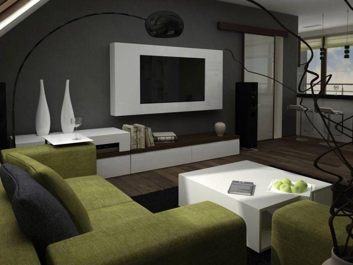 Půdní byt 3+kk, plocha 113 m², ulice Šmilovského, Praha 2 - Vinohrady | 4