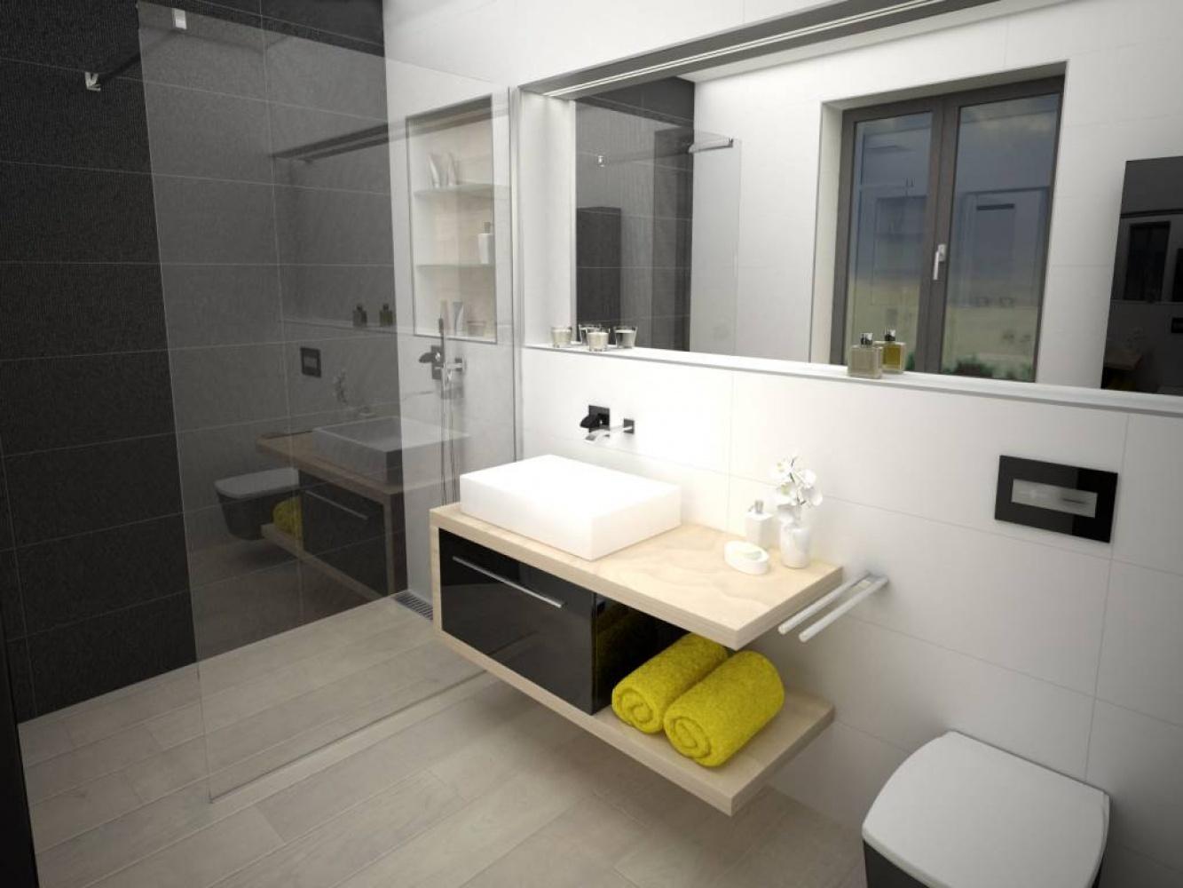 Půdní byt 1+1, plocha 48 m², ulice Lumírova, Praha 2 - Vyšehrad, cena 3 490 000 Kč | 1