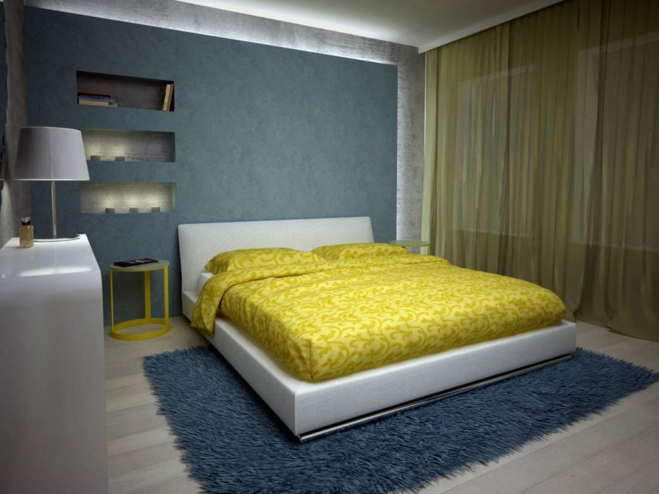 Půdní byt 1+1, plocha 48 m², ulice Lumírova, Praha 2 - Vyšehrad, cena 3 490 000 Kč | 2